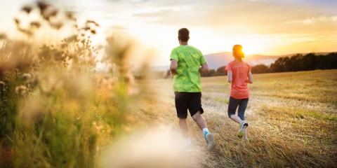 5 Health Care Tips for a Healthy Lifestyle, Sanford, North Carolina