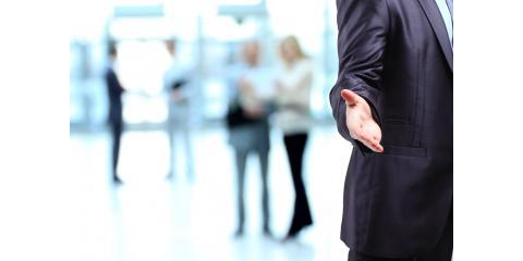 5 Reasons to Hire a Personal Injury Attorney, Sanford, North Carolina
