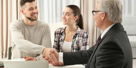 What to Consider When Choosing an Agent for a Power of Attorney, Sanford, North Carolina