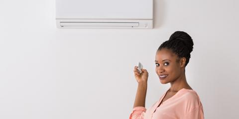 What to Do When You Need Emergency AC Service, Bridgeport, Connecticut