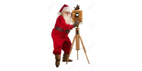 Get Your Smile Camera Ready for the Holidays!, Middlebury, Connecticut