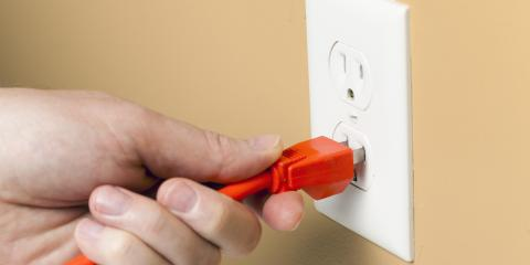 What You Should Know About Electrical Fires, Jemez Pueblo, New Mexico