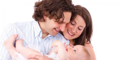 Stayton Family Birth Center Discusses 3 Important Newborn Screenings, Aumsville, Oregon