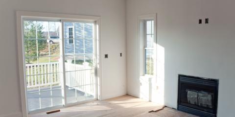 3 Interior Door Types to Transform Your Home, Hamden, Connecticut