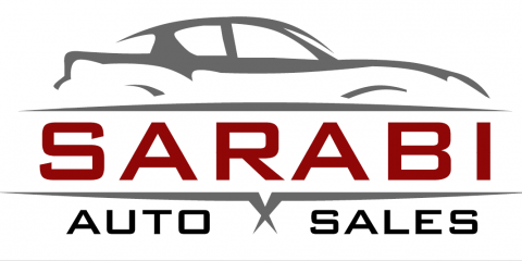 Why Sarabi Auto Sales? , Graham-Thrift, Washington