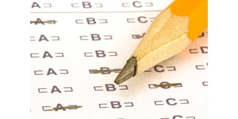 3 Reasons to Start SAT Prep Early, Chesapeake, Virginia