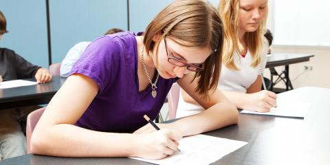 4 Ways to Ace the SAT Writing & Language Section, South Windsor, Connecticut