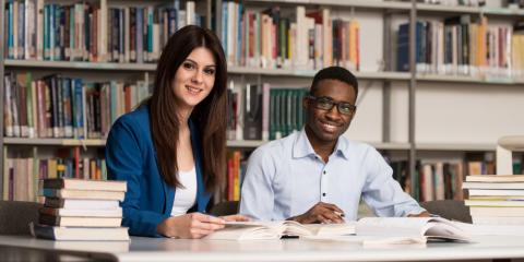 3 Key Reasons to Consider an SAT Tutor, San Fernando Valley, California