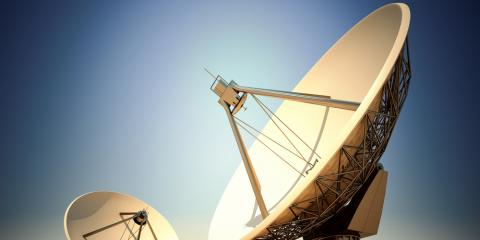 Helpful Advice for Choosing a Satellite TV Provider From Foley's Top Experts, Foley, Alabama