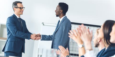How a Lawyer Can Help You Navigate Mergers & Acquisitions, Wahoo, Nebraska