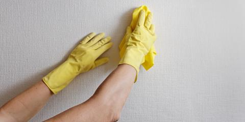 4 Home Mold Removal Solutions, Richmond Hill, Georgia