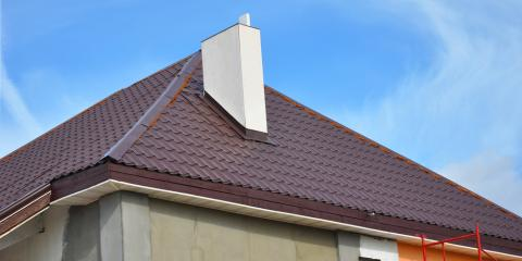Breaking Down the Top 3 Metal Roof Myths, Savannah, Tennessee