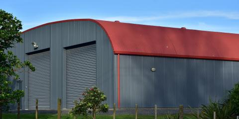 What to Consider Before Building a Pole Barn on Your Property, Savannah, Tennessee