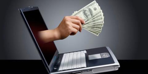 10 Ways to Save Money With Technology!, Northwest Harris, Texas