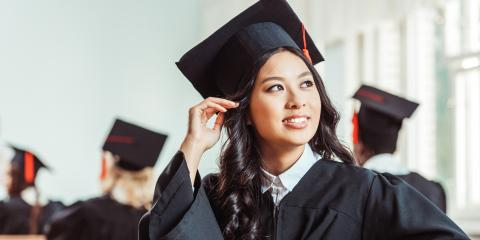 4 Simple Strategies to Spend Less in College, Hilo, Hawaii