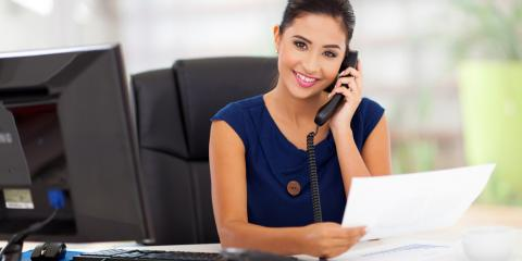 How to Find the Right Phone Service for Your Business, Camden, South Carolina