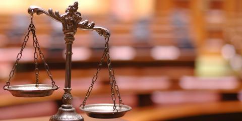 Attorney Spotlight: Carl Nagle, North Carolina Auto Accident Attorney, Winston-Salem, North Carolina