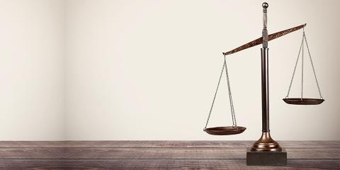 Gazewood & Weiner PC, Criminal Law, Services, Fairbanks, Alaska