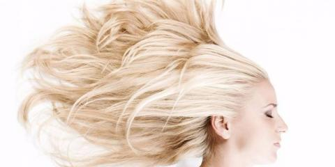 What Is Scalp Therapy?, Onalaska, Wisconsin