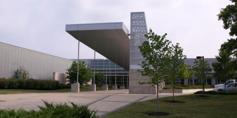 Scarlet Oaks Career Campus, Schools, Family and Kids, Cincinnati, Ohio
