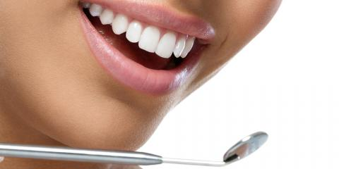 What Sets a Dental Spa Apart From a Traditional Dentist?, Scarsdale, New York