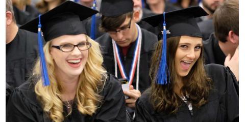 Southeast Community College Releases 2016 Graduate Report , Lincoln, Nebraska