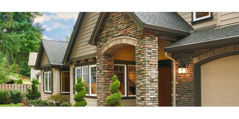 3 Steps to Help You Snag a Great Mortgage Broker , Edina, Minnesota