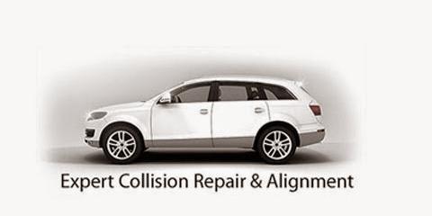 Schaller Jacobson Collision and Automotive Repair, Auto Repair, Services, La Crosse, Wisconsin