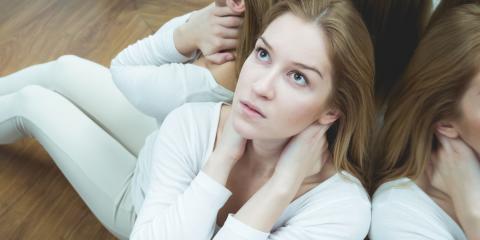 Do Natural Treatments for Schizophrenia Exist?, Lincoln, Nebraska