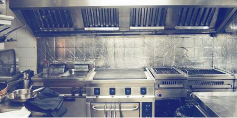 A Guide to Food Service Equipment: What to Look For in a Commercial Oven, Onalaska, Wisconsin