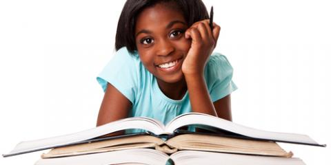 3 Great Reasons to Enroll Your Child in a Common Core Program, Fort Lee, New Jersey