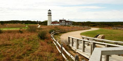 5 National Parks to Visit in New England , Bolton, Connecticut
