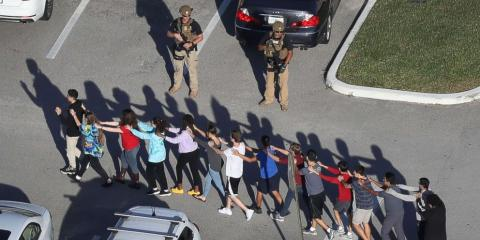 PROGRESSIVISM IS KILLING OUR KIDS, NOT GUNS, ,