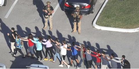 CCSD REFUSES BODY ARMOR FOR SCHOOL POLICE, ,