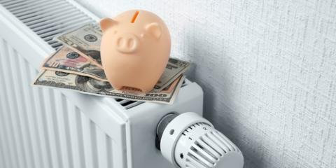 Local Heating Contractor Shares 3 Tips to Reduce Winter Heating Costs, Bedford, Missouri