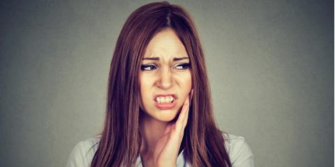 Your Root Canal: What to Expect , Schuyler, Nebraska