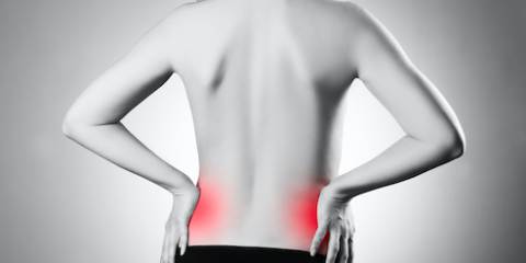 How Chiropractic Care Is an Excellent Option for Relief From Sciatica, New Albany, Indiana