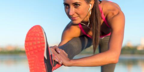 3 Stretches That Can Help Relieve Sciatica Pain, Ashtabula, Ohio