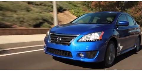 Drive Off With The Best Deals on a New or Preowned Nissan at Scott Clark Nissan , 1, Charlotte, North Carolina