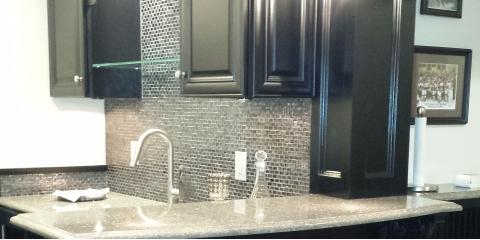 3 Ideas for Your New Kitchen Backsplash, Scotch Plains, New Jersey