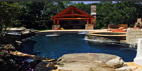 Tips for Choosing the Right Pool Plastering, Scotch Plains, New Jersey