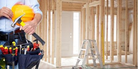 3 Factors to Consider When Getting a Quote for a Home Remodeling Project, Chillicothe, Ohio