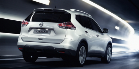 Find The Nissan That's Best For You (Online & In-Person) at Charlotte's Top Nissan Dealer, 1, Charlotte, North Carolina