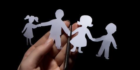 Scottsboro Attorney Answers Child Custody FAQs, Scottsboro, Alabama