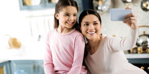 How Relocation Affects Child Custody Agreements in Alabama, Scottsboro, Alabama