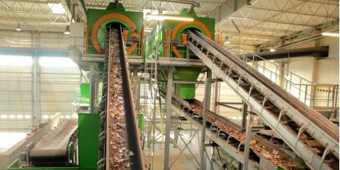 The Top 3 Metal Recycling Suggestions, Loveland, Ohio