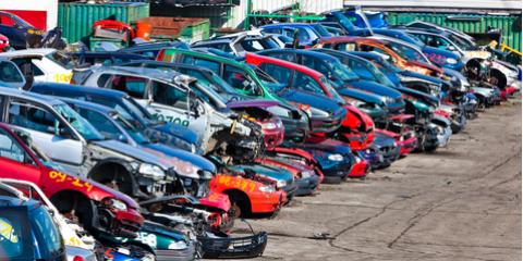 Selling Your Junk Car? Follow These 3 Steps to Avoid Scams, Philadelphia, Pennsylvania