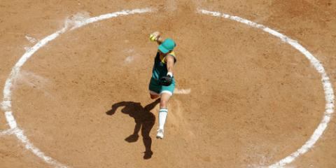 4 Softball Tips for Novices From Ohio's Premier Sporting Goods Store, Madison, Ohio