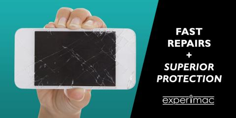 20% off Ultimate Cell Phone Screen Protectors & Cases, Aurora, Colorado