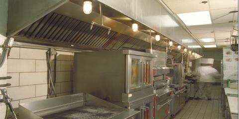 Avoid Restaurant Fires With Professional Kitchen Exhaust Cleaning, Superior, Wisconsin